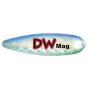 Dreamweaver Magnum Spoons