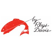 Rhys Davis Herring Heads