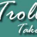 Rapture-Sponsor-Banner