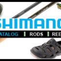 shimano-sponsor-banner