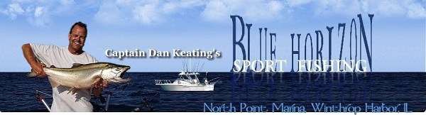 Keating-Banner