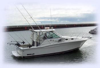Woda-Boat1