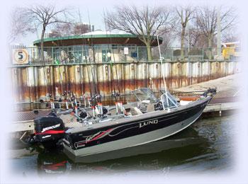 Woda-Boat3