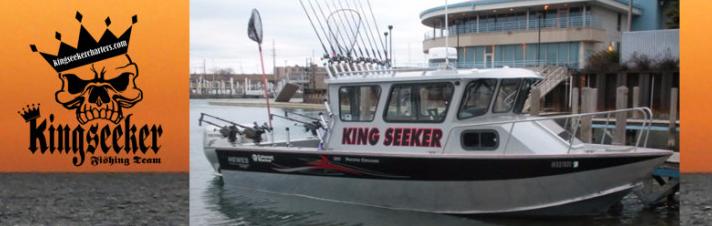 KingSeeker-banner
